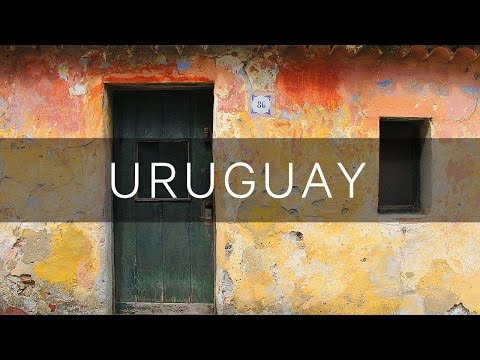 Uruguay Bike Tour - DuVine Cycling + Adventure Co.