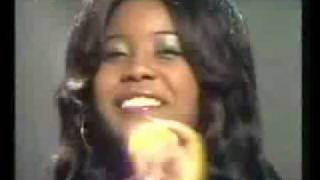 Millie Small-My Boy Lollipop (1973).flv