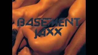Play Jazzalude