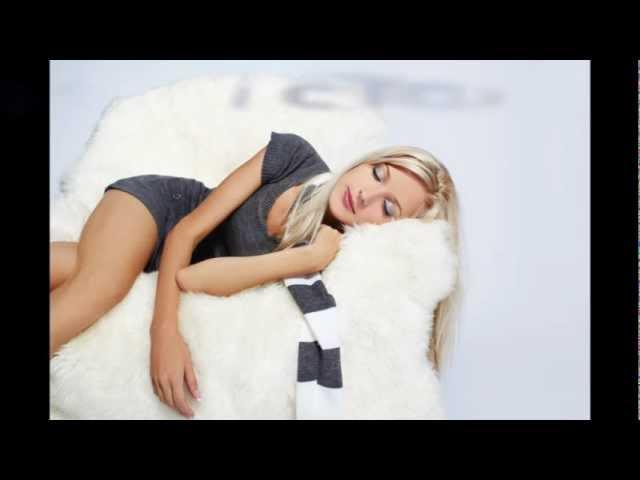 8 Hr Full Night Sleep Isochronic Tone