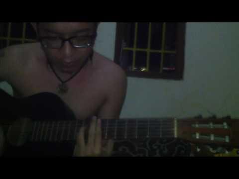 Jamrud - Maaf *Cover Rendy Farell*