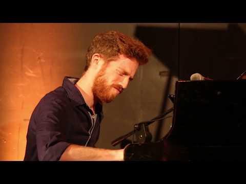 פסטיבל פסנתרים 2017, תיאטרון ירושלים- Pianos Festival 2017, Jerusalem Theatre