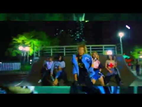 REA Sim :  All hands on deck @Tinashe | Choreography |