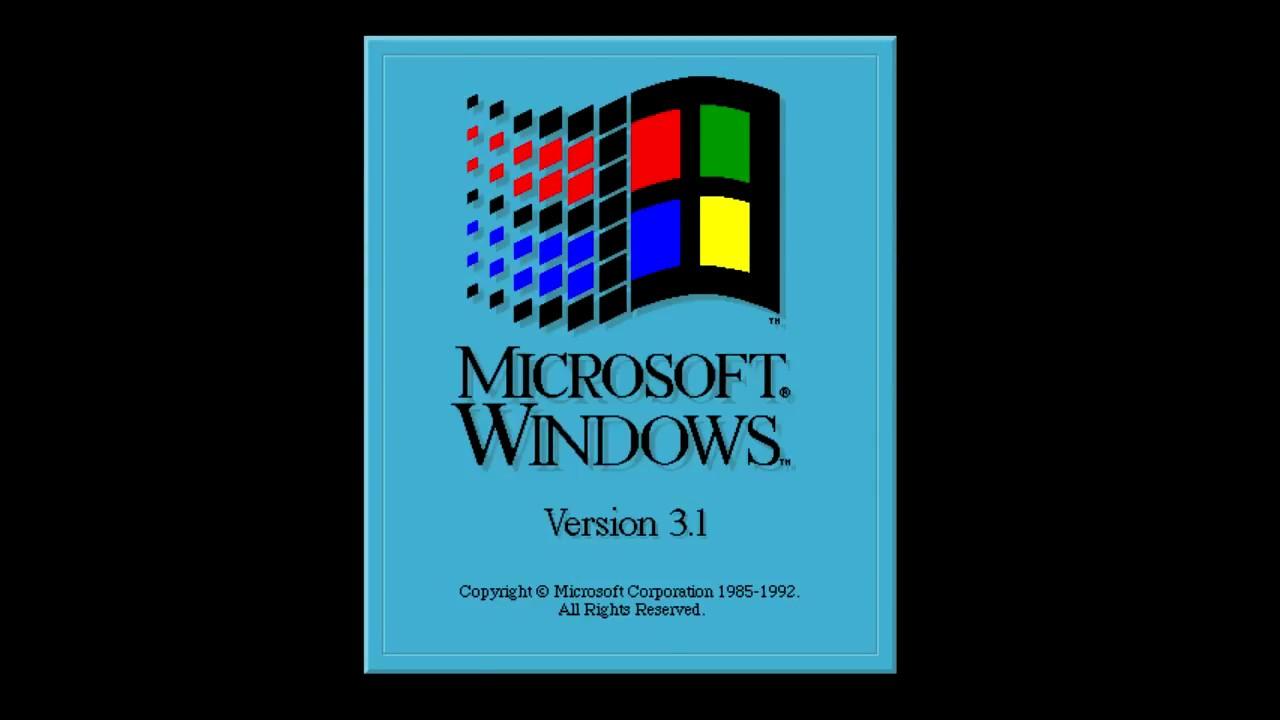 windows startup and shutdown sounds