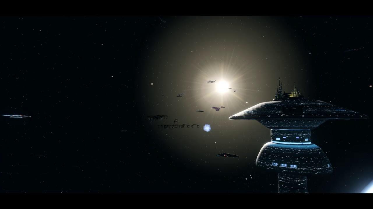 10/18/2018 Star Trek Online