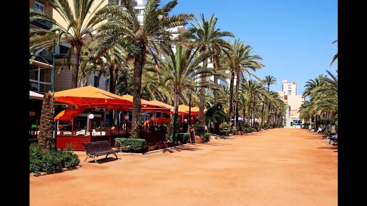 Sensimar Hotel Costa Del Sol