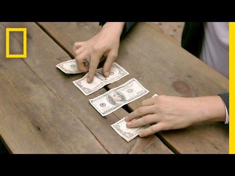Video Online casino using ukash