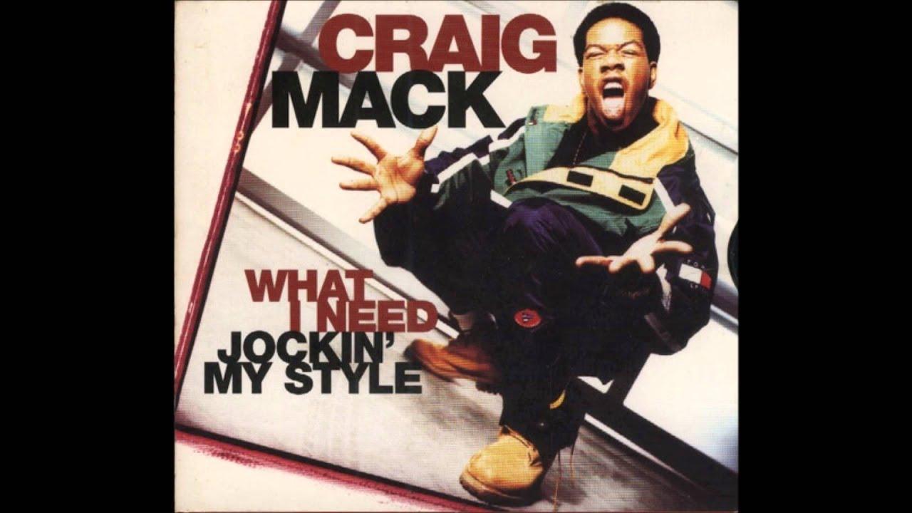 crack mack