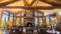 Radiant Seclusion in Steamboat Springs, Colorado