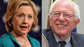 Bogus Poll? Hillary Takes Lead Over Bernie in New Hampshire
