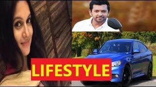 Mithila Lifestyle  || মডেল মিথিলা জীবনী ও লাইফস্টাইল || Mithila biography & lifestyle