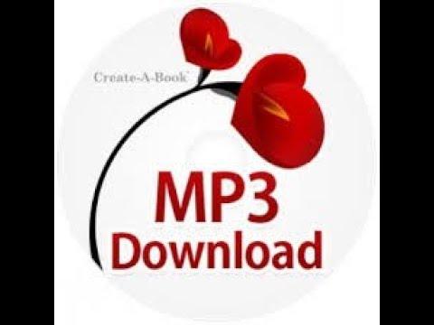 Get Low Dj Snake Mp3 Ringtone,, Free Download