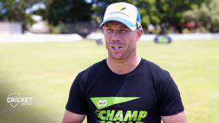 warner s standout performers in bbl 06 so far