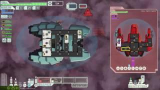 FTL: AE - Rock C speedrun (23:10)