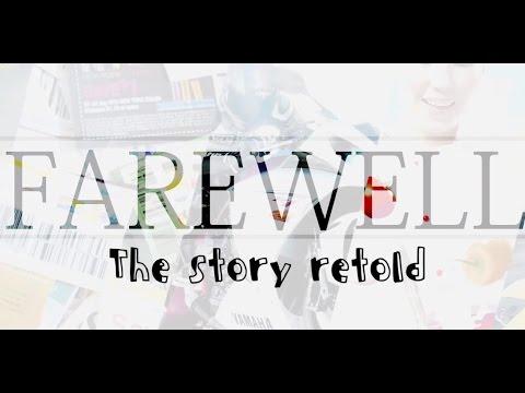 The CSE Farewell 2K17 | STCET