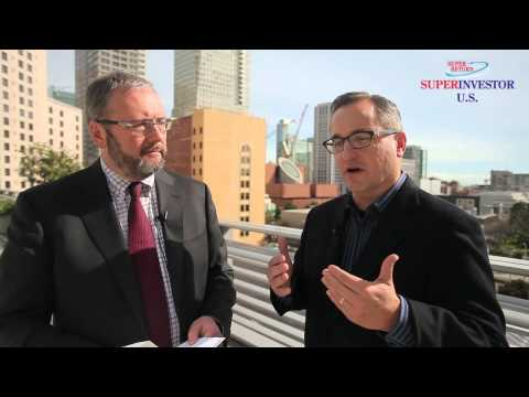 Do LP's share the Public Perception of Venture Capital?