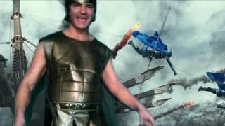 Александр Пистолетов - Великая стена