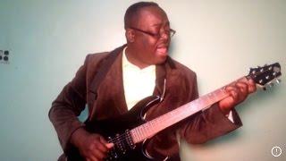 Ala Yon Sove Espesyal Mwen Genyen, Rony Janvier, Haitian Christian Music