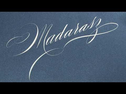 Add A Dash Of Madarasz To Your Script!