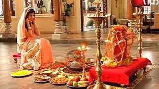 Tu Sooraj, Main Saanjh Piyaji: Kanak fails in Umashankar's task