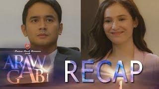 PHR Presents Araw-Gabi: Week 1 Recap - Part 1