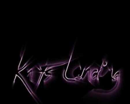 Knots Landing Menu Dvd 8 Season 9