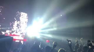 Alison Wonderland - Stay For It (Oriental Cravings &amp TWERL Flip) The NOVO