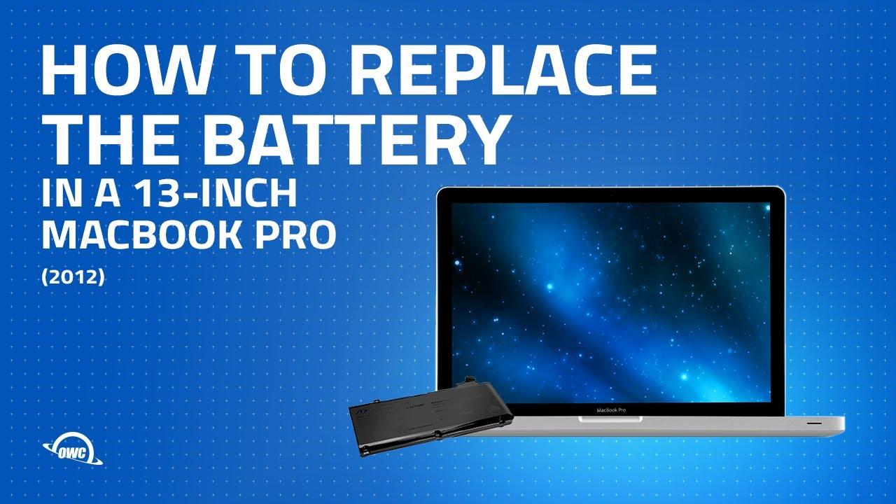 new macbook pro 2019 battery life