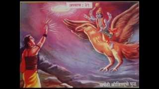navnath bhaktisar by shyam dhuri