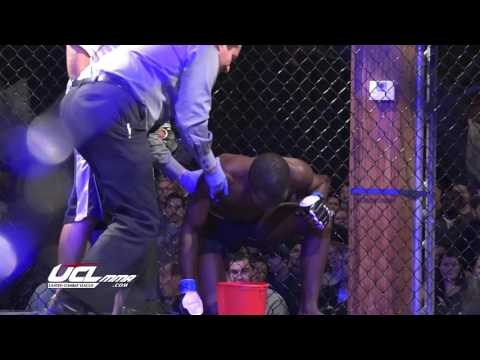 UCL 10 26 2016 Fight 03