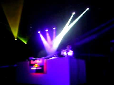 CEDRIC GERVAIS THIS IS COLOMBIA