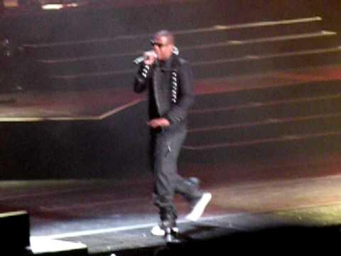 Jay-Z Killing Auto-tune