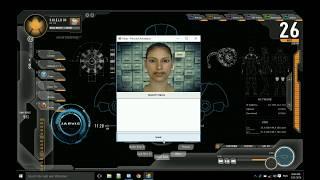 Create An App Like Siri/Jarvis/Cortana | Virtual Assistant
