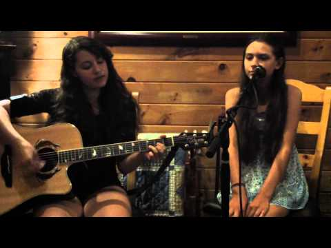 The Shutter Sisters-
