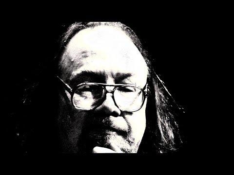 Vidéo de Larry Fondation