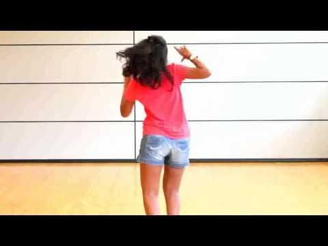 Chittiyaan Kalayiaan Full Dance Roy