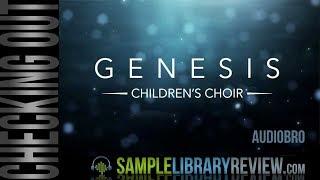 Library Genesis - WikiVisually
