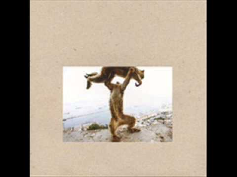 Shellac-Dude Incredible-Full Album -2014