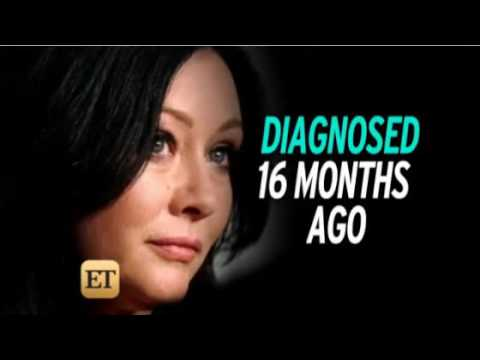 Dr. Orringer mentioned on Entertainment Tonight for Shannen Doherty's Breast Reconstruction