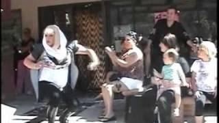 Lady_Gaga_1_LOGO.avi Thumbnail