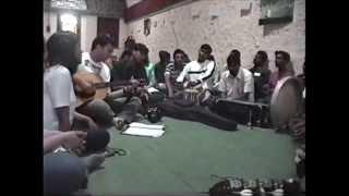 2004 Meherabad Young Adult Sahavas