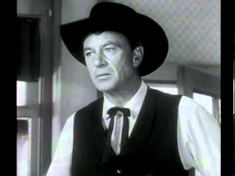 High Noon [1952 / Official Trailer / english]