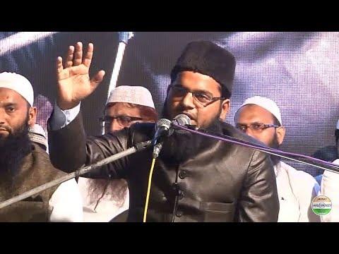Kainat Ki 5 Kamyab Aurton Ki Zindagi Se 5 Ahem Nasihaten.| Abdul Aleem Jaleeli Riyazi Hafizahullah