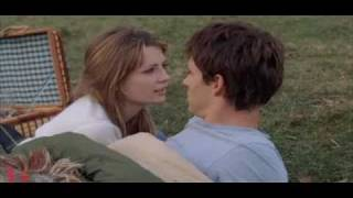 Don't Fade Away -promotional clip.flv