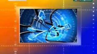 حصاد السعيدة 27-11-2014م - بطء في الانترنت جراء قطع كابل الألياف الضوئية ما بين صعدة وعمران