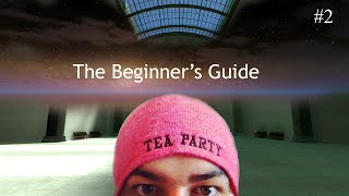 WOW // The Beginner