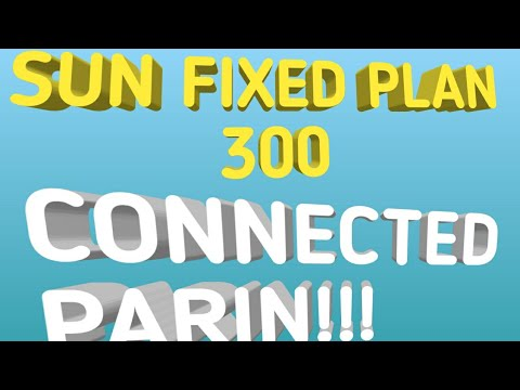 Download Sun Prepaid Settings For Psiphon Pro Version 211