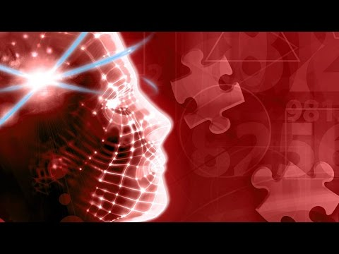 Studying Music for Concentration, Music for Stress Relief, Brain Power, Study, Focus, Relax, ☯2984