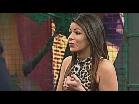 I Had Sex With My Baby Mama's Twin (The Jerry Springer Show)