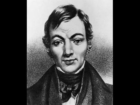 Biografías: Robert Owen
